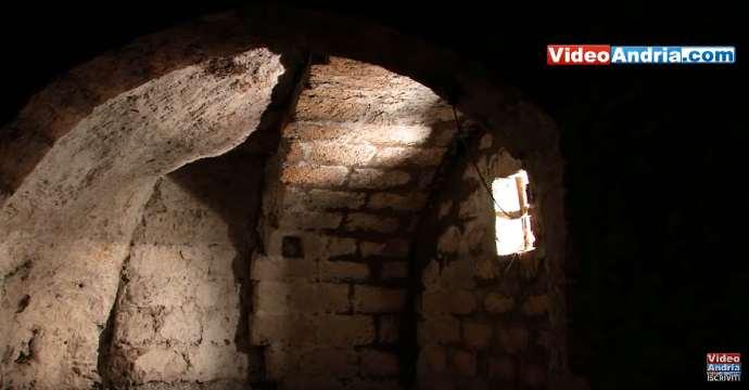 sotterranei andria(2)
