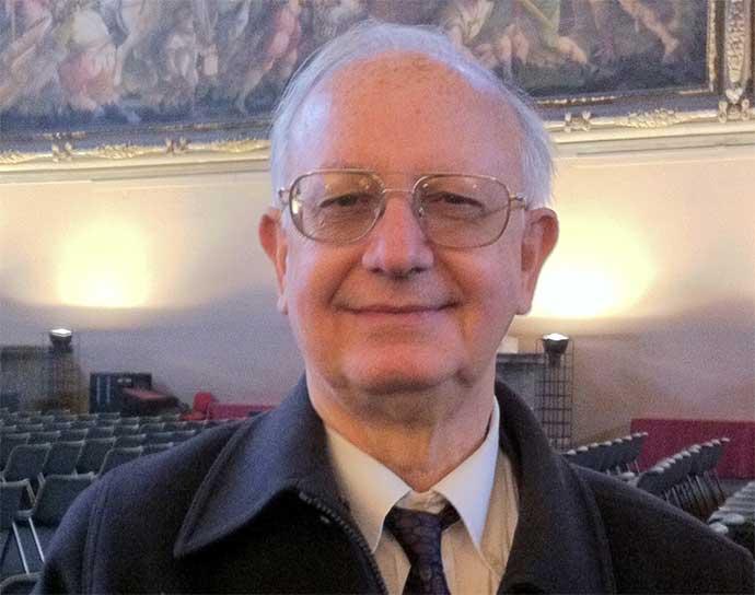 Giuseppe-Brescia