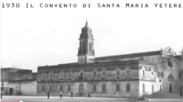 1930-il-convento-di-santa-maria-vetere