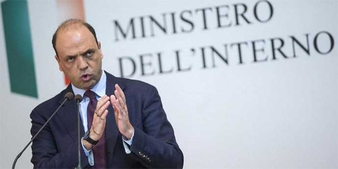 Angelino-Alfano-Ministero-dell-Interno