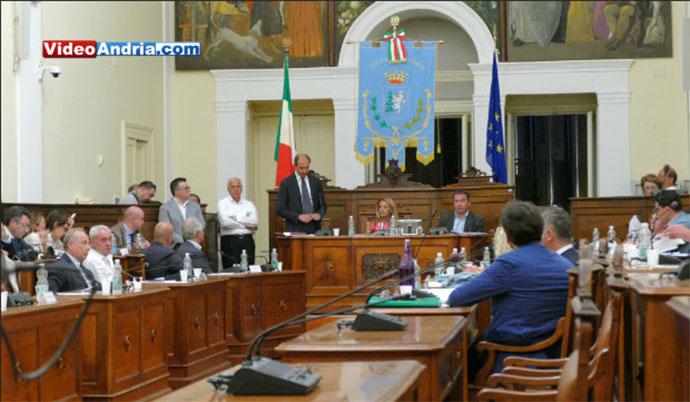 Consiglio-Comunale-Andria