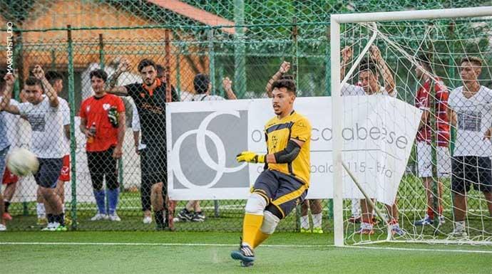 Florigel-Futsal--divizzaccaro
