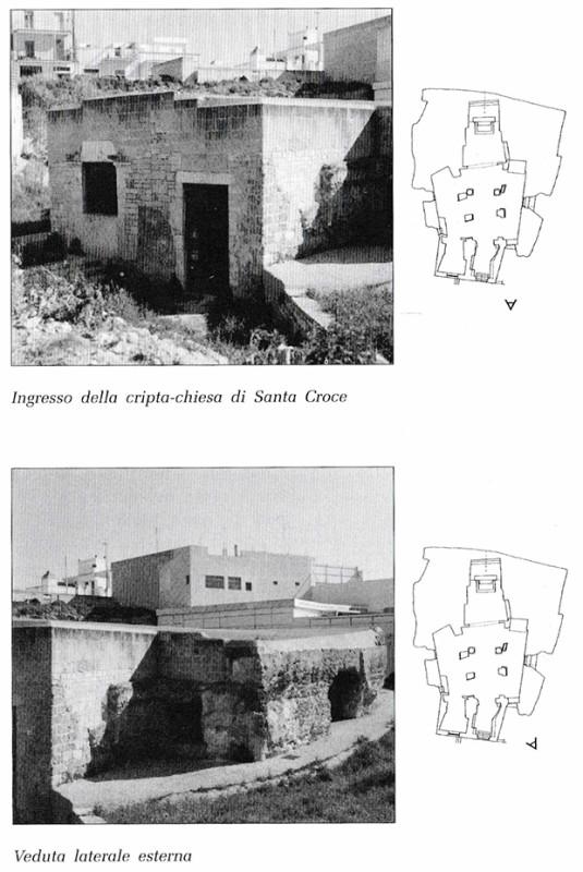 Ingresso-e-veduta-piu-mappa-di-chiesa-rupestre-Santa-Croce-Andria-535x800