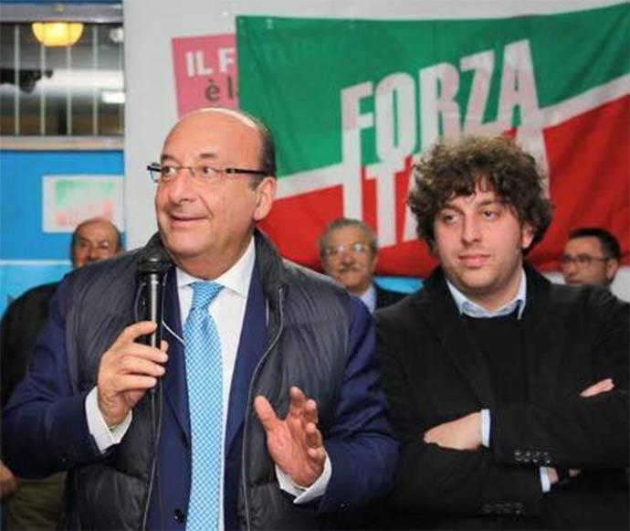 Luigi-De-Mucci-Luigi-Vitali