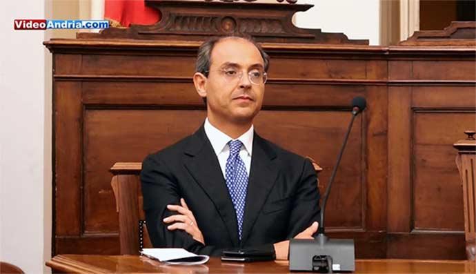 Nicola-Giorgino