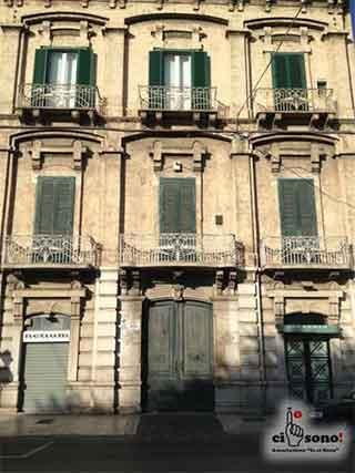 Palazzo-Porro-Andria