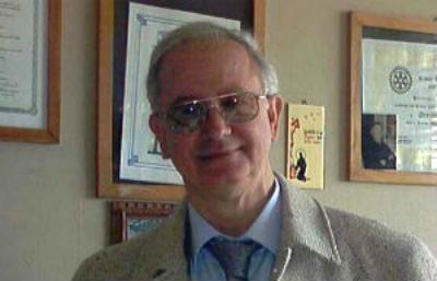 Prof-Giuseppe-Brescia-