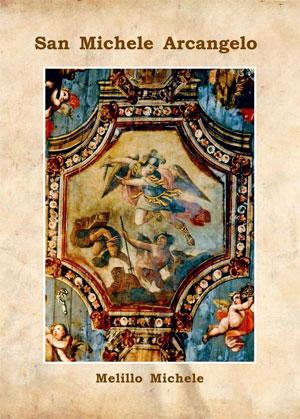 San-Michele-Arcangelo-di-Me