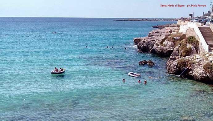 Santa-Maria-al-Bagno-LE-Puglia-foto-Nick-Ferrara