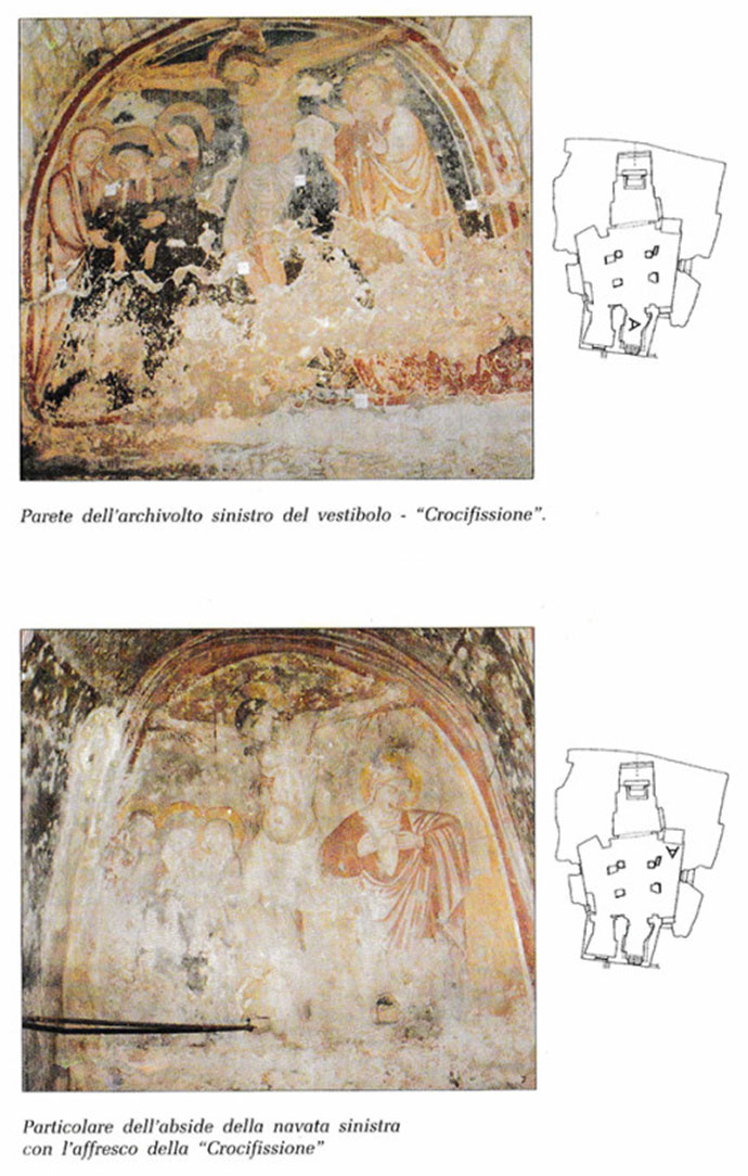 affreschi-chiesa-santa-croce-andria