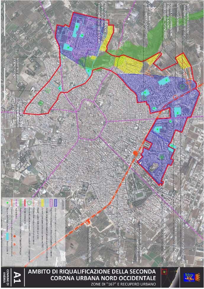 al-via-al-progetto-di-riqualificazione-scuole-ed-aree-pubbliche-andria