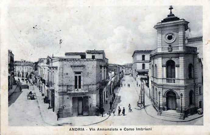 andria-via-annunziata