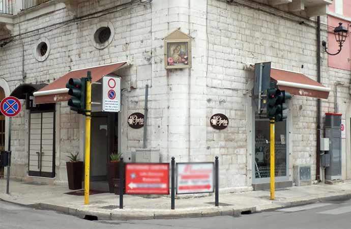 barletta-incrocio-corso-cavour-caffe-opera