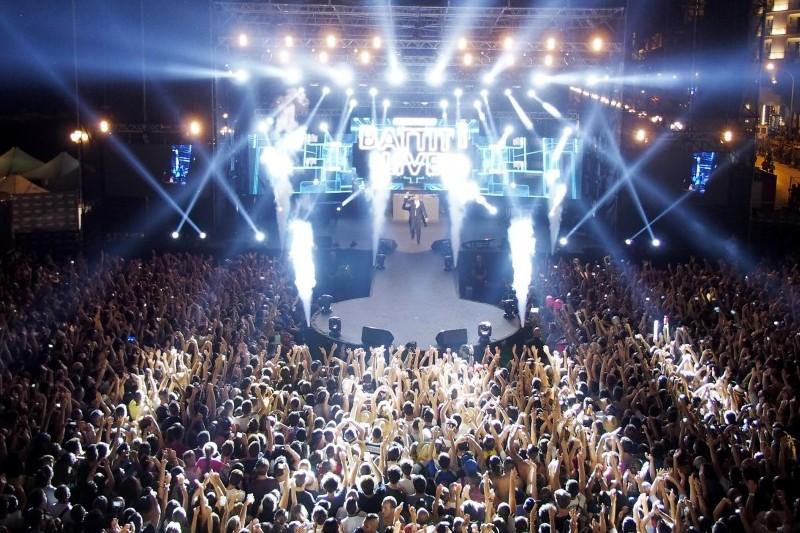battiti-live-2016-programma-concerti1