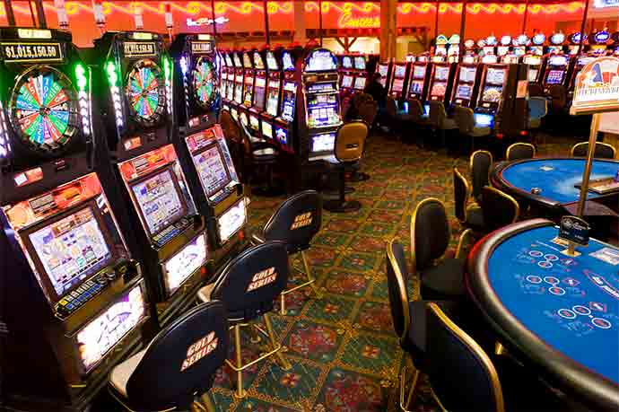 casino-scommesse