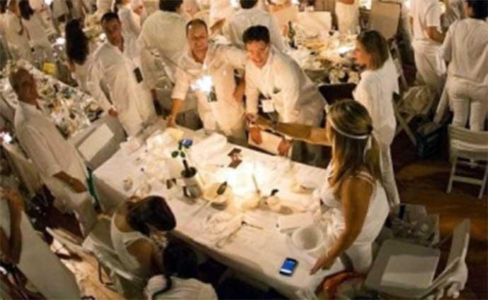 cena-in-bianco-