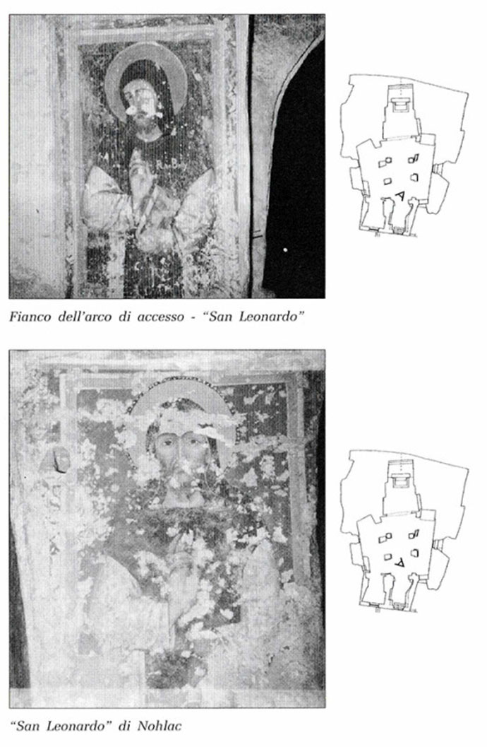 chiesa-affreschi-andria-santa-croce