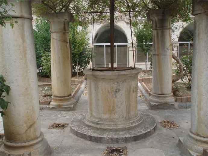 chiostro-santa-maria-vetere-andria