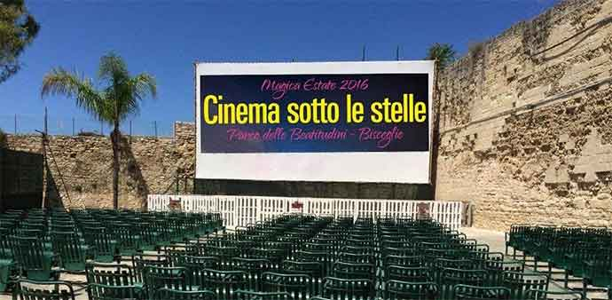 cinema-sotto-le-stelle