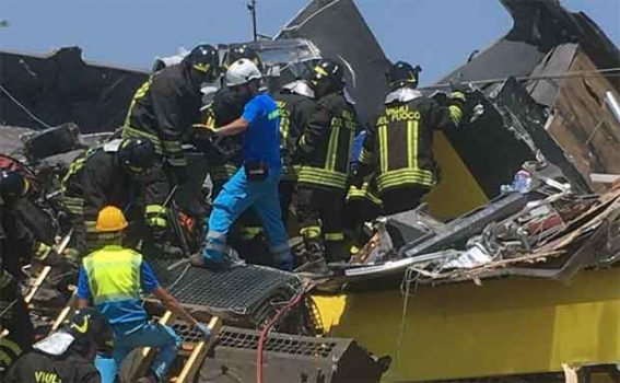 disastro-ferroviario-Andria-567x350