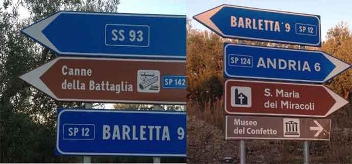 indicazioni-stradali-andria-barletta-BAT