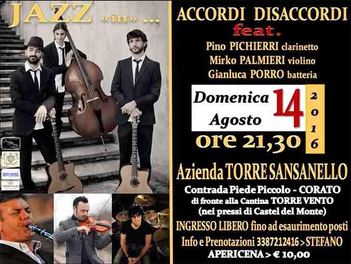 jazz-in-andria-14-agosto-2016