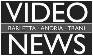 VideoAndria.com