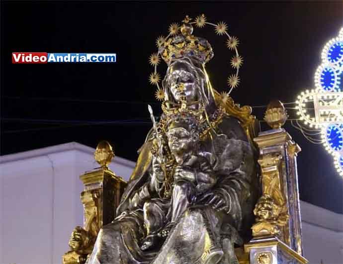 madonna-miracoli-andria