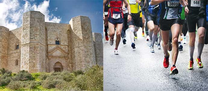 maratona-castel-del-monte