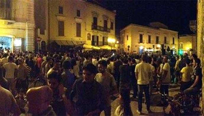 movida-centro-storico-andria5