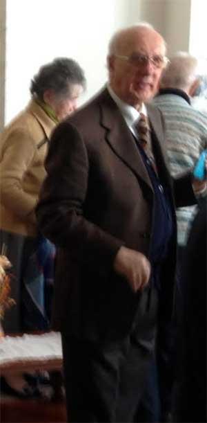 prof-Enrico-Losito