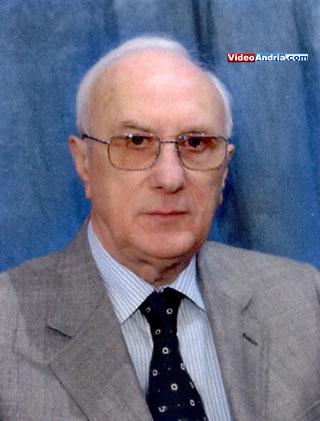 professor-Enrico-Losito-andria
