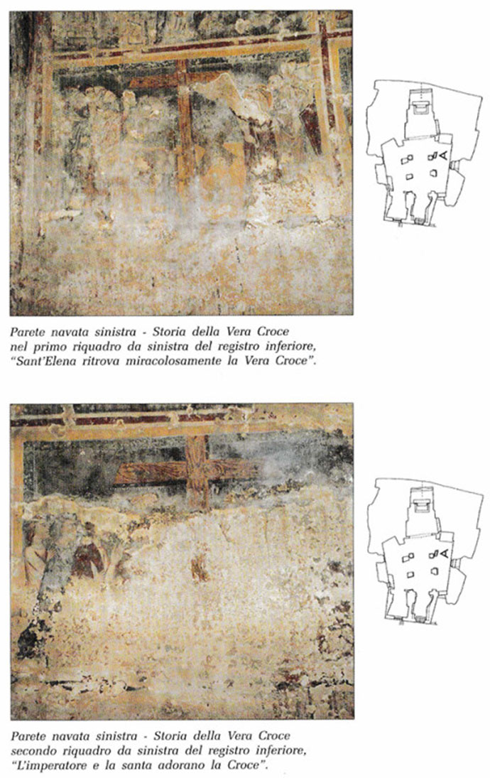 santa-croce-andria