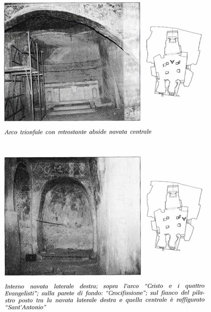 santa-croce-chiesa