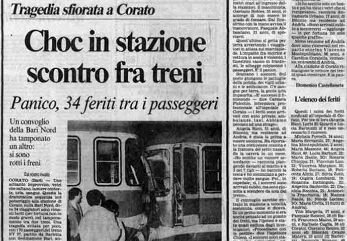 scontro-treni-andria-barletta-1986