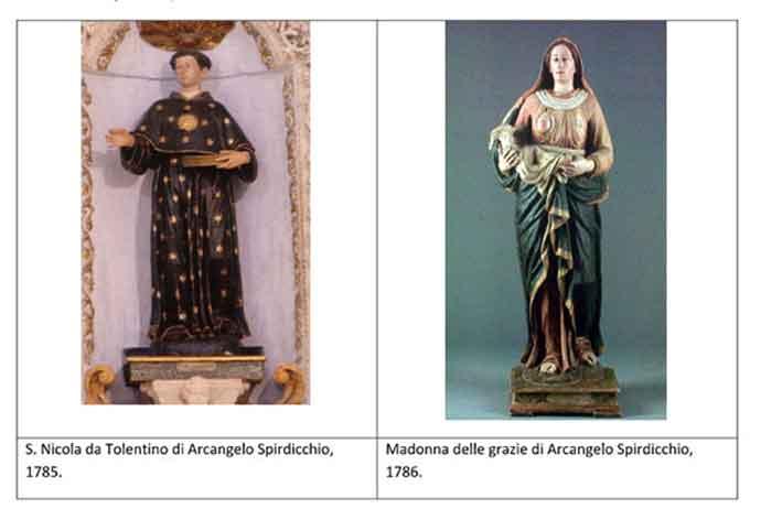 sculture-Arcangelo-Spirdicchio.pg