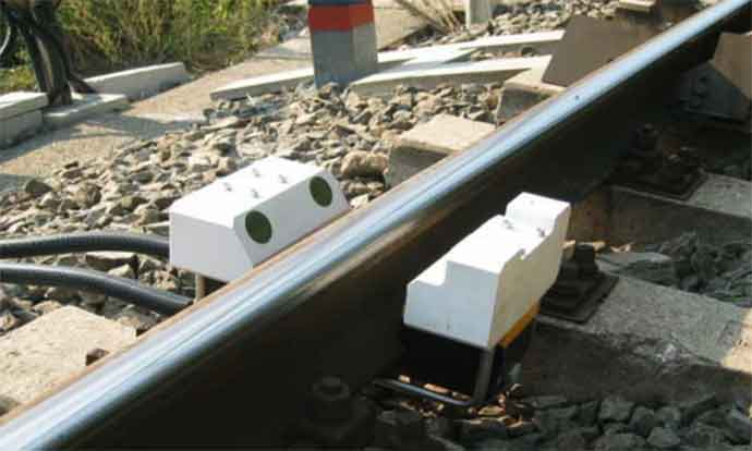 sistema-conta-passi-ferrovia