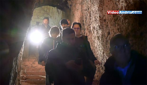 sotterranei-nel-centro-storico-di-Andria-vicino-Palazzo-Ducale