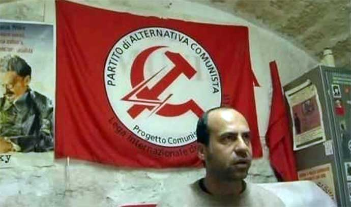 alternativa-comunista-michele-rizzi