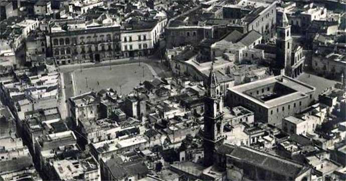 andria-panoramica-anni-50