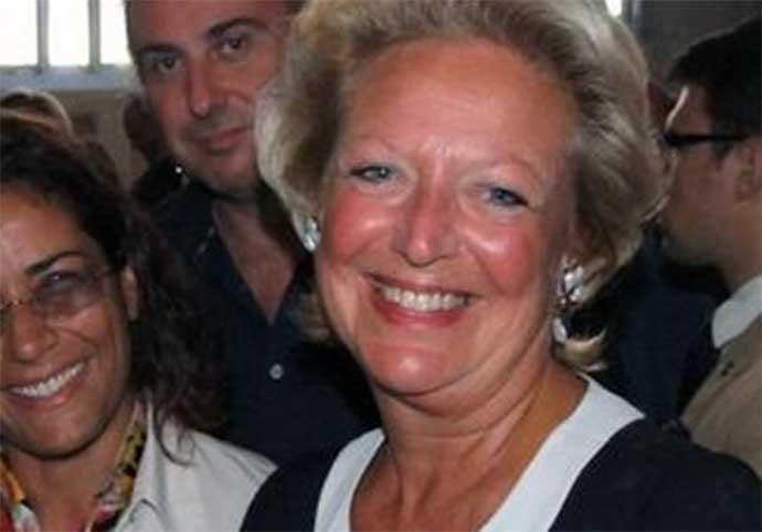 Beatrice-di-Borbone