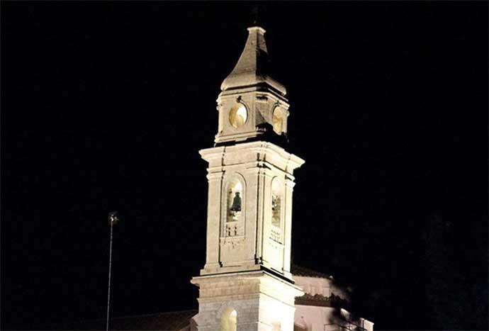 Campanile-Santuario-Madonna-dei-Miracoli-Andria
