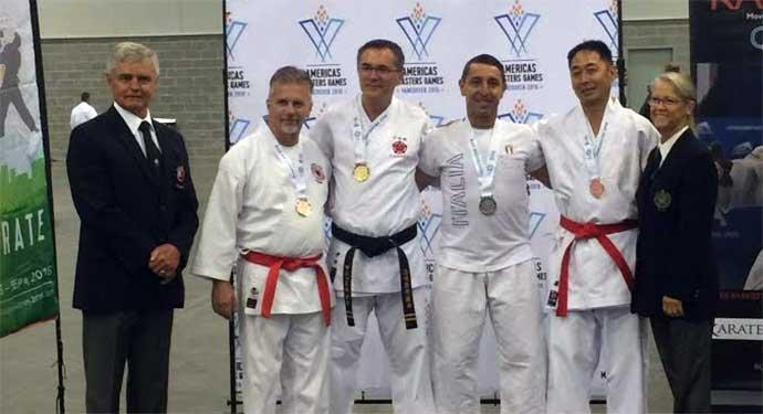 Katate-medaglia-d'argento-per-l'andriese-Sabino-Addario-a-Vancouver-Cadana