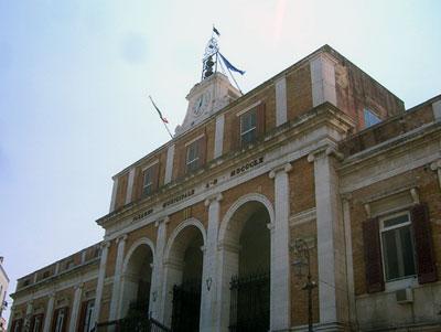 comune-di-andria