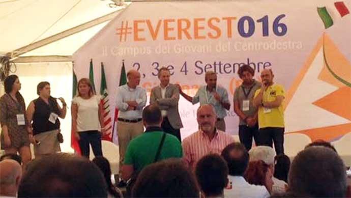 everest-2016