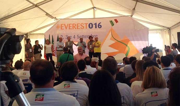 everest-2016-forza-italia-BT