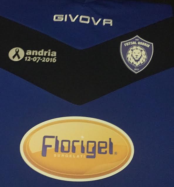 florigel-lutto