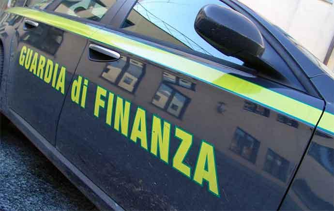 gdf-guardia-di-finanza