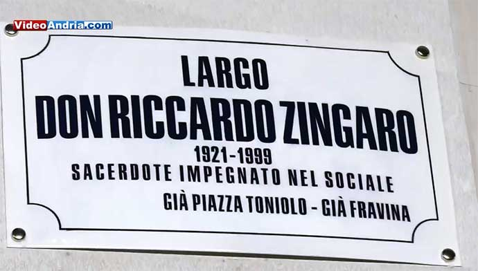 largo-don-riccardo-zingaro-andria