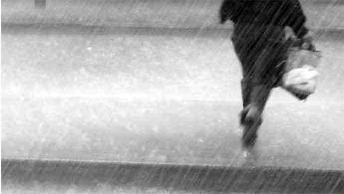 maltempo-forte-pioggia